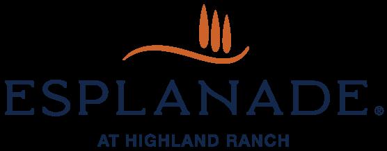 Esplanade at Highland Ranch
